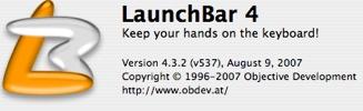 Launchbar-1